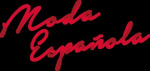 color_logo chile_ModaEspanola