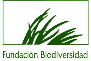 0308-premio_biodiversidad-logo_fundacion_biodiversidad