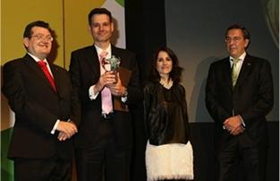 IX-Premios-Solidarios-ONCE-Euskadi1