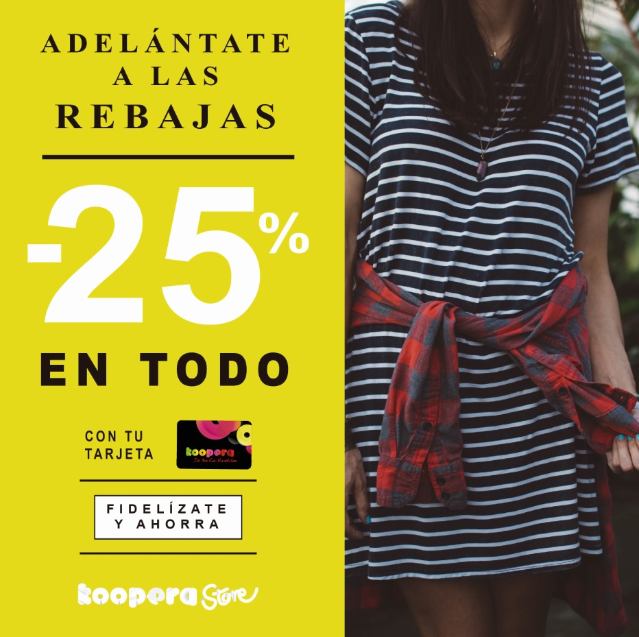 adelantorebajas25