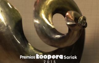 premios koopera 2015