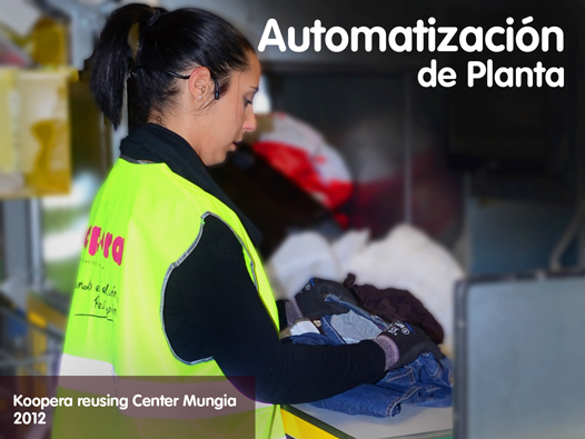 automatizacion_planta