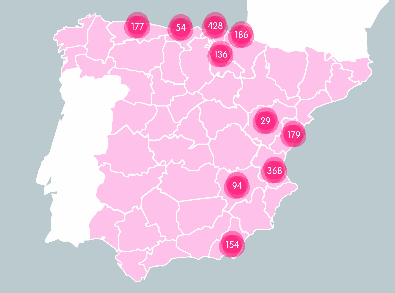 mapa1.1-02