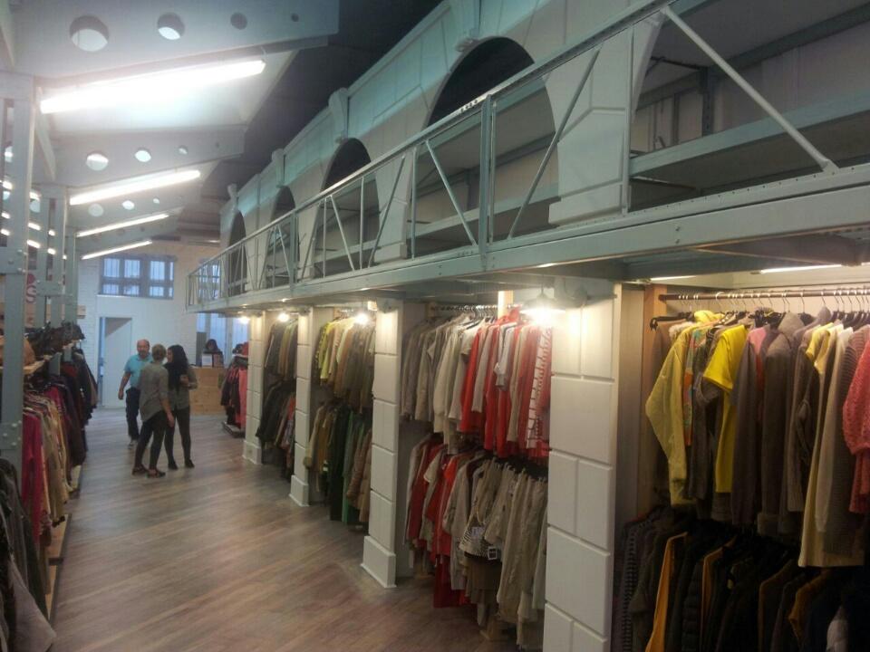 Koopera Store Oviedo (1)