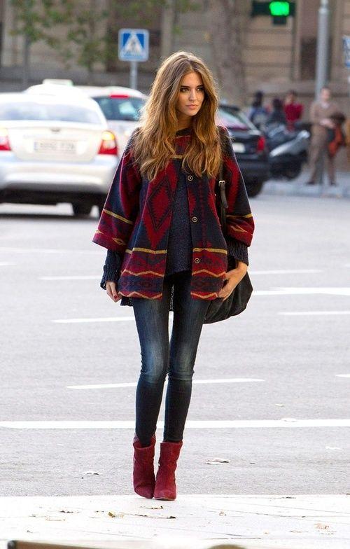 stylishwife-com