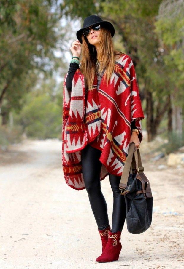 stylishwife-com2