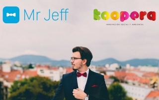 MrJeff_Fotopost (2)