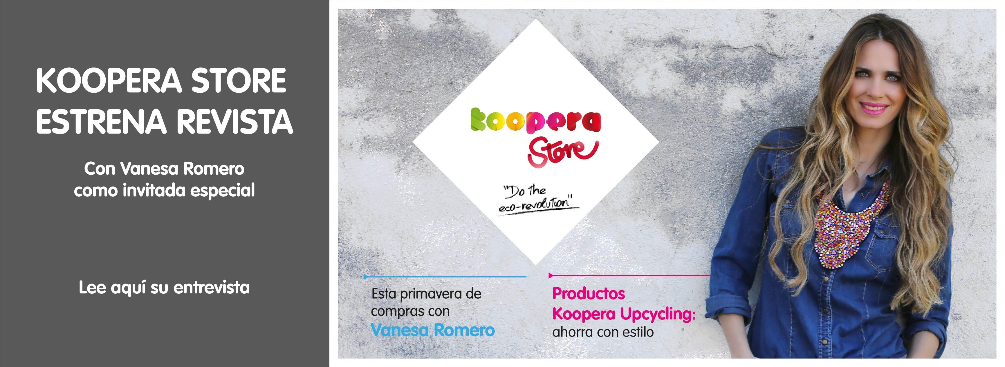 banner-web-vanesa-revista-011