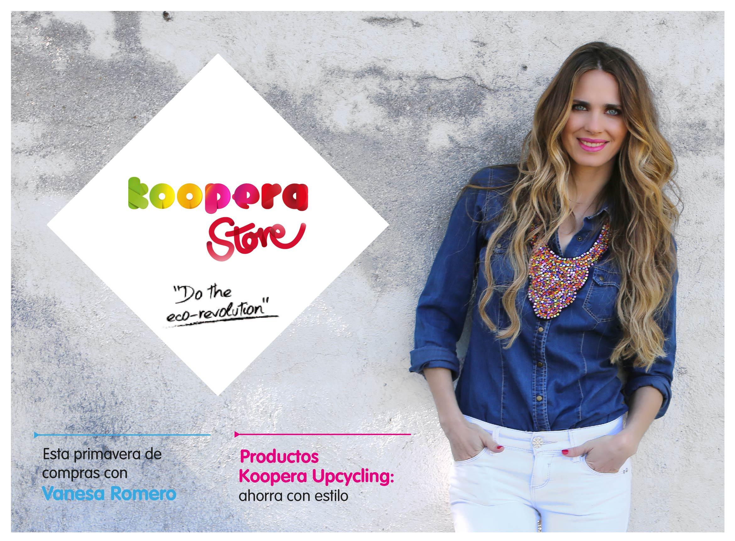 La Escuela Superior De Arte Y Dise O De Valencia Visita Koopera  ~ Escuela Superior De Diseño De Valencia