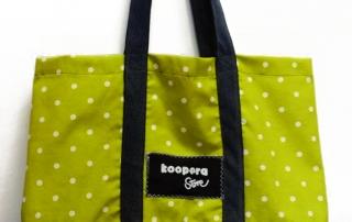 Bolso Koopera Upcycling 1