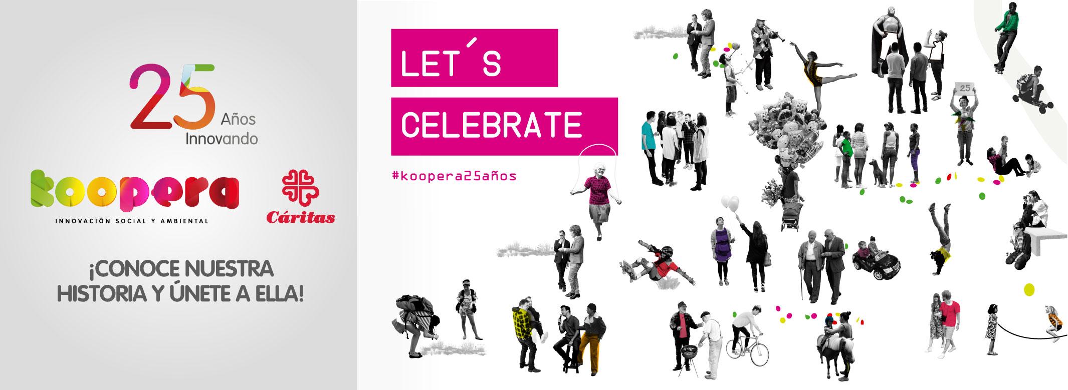 Banner-lets-celebrate-25-1