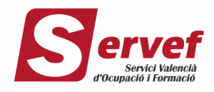 logo-vector-servef_