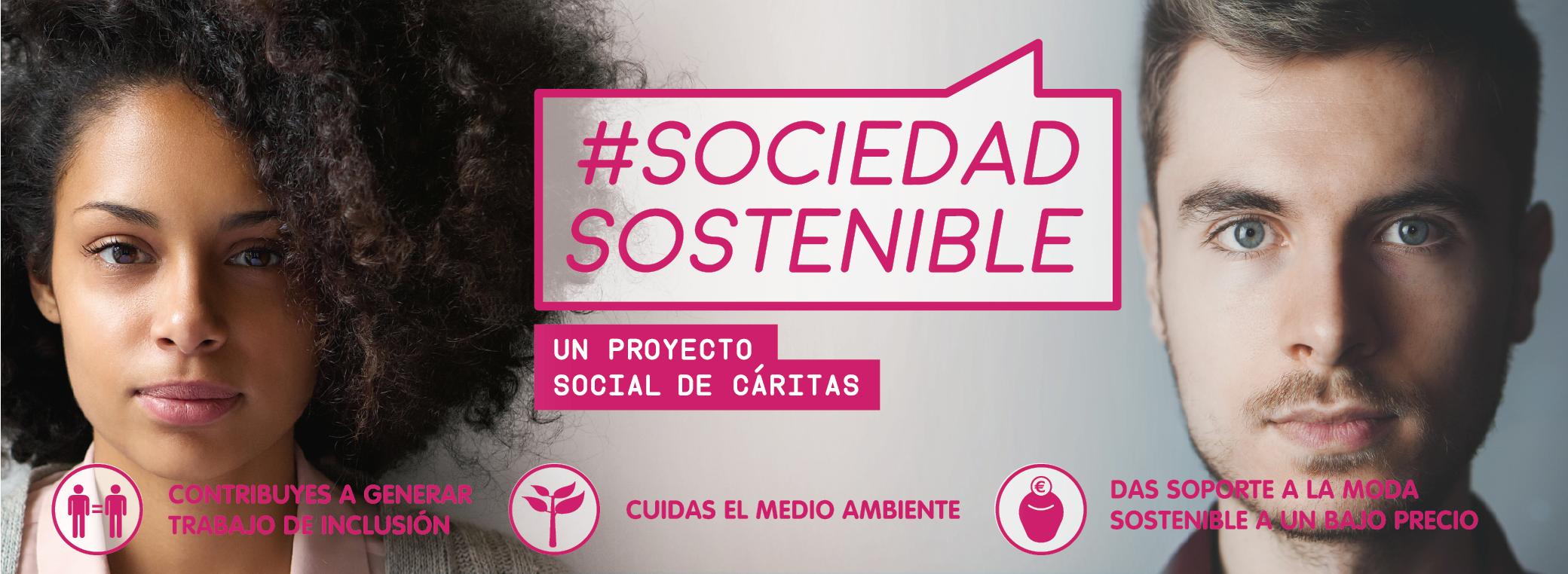 SOC-SOST-Web-v4-01