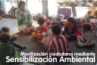 SensibilizacionAmbiental_-03