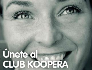 club_koopera-07