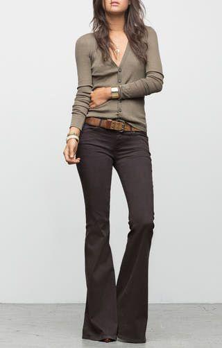 jeans.about-com