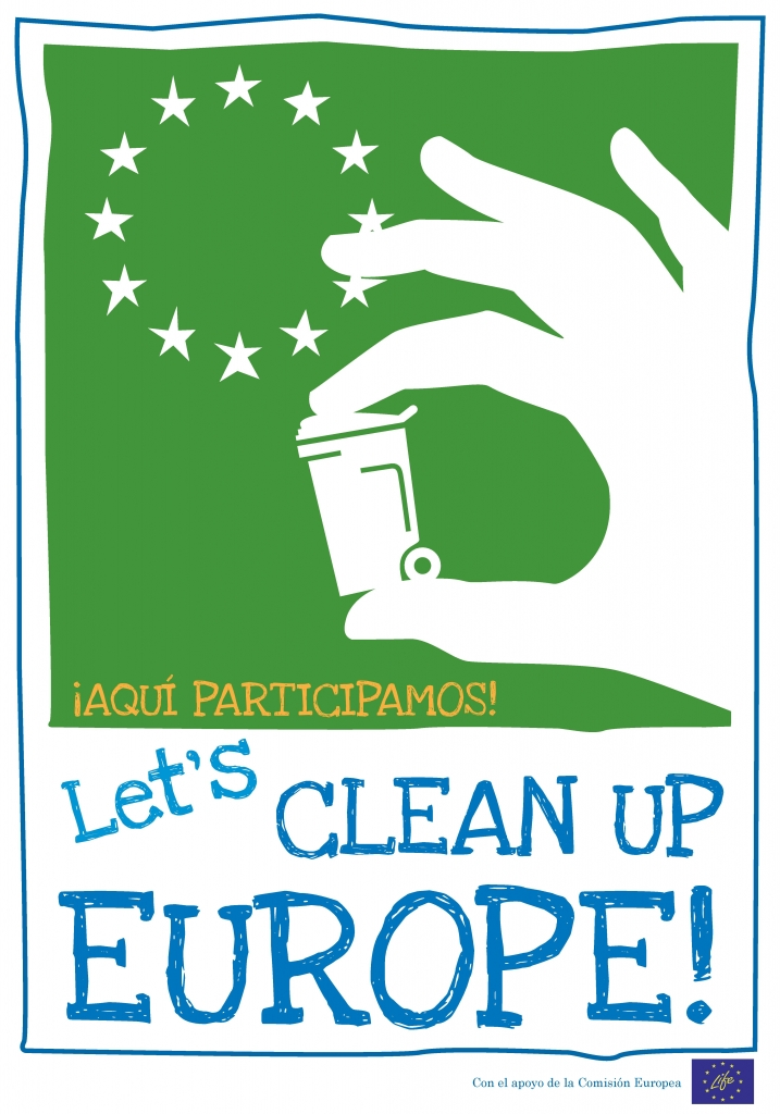 LCUE_poster_ES_70x100_we_take_part (1)-page-001
