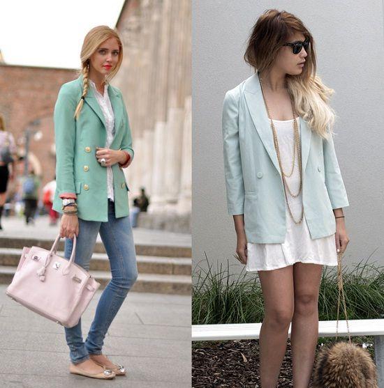 time for fashion blogs elle-es