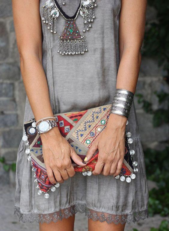 time for fashion blogs elle-es2