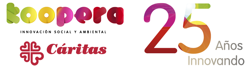 logo-aniversario-koopera-caritas-rgb