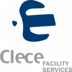 clece_facility_services
