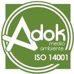 sellos-adok-2016-finales