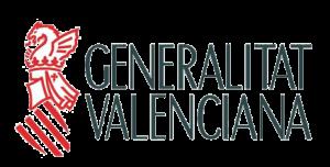 logo_generalitat_valenciana-antes_2